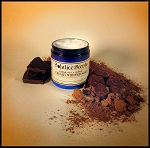 COCOA MALLOW  WHIPPED SOAP - LIMITED RELEASE