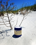 GULF BREEZE WHIPPED SOAP