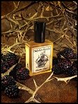 THORNWOOD THICKET EAU DE PARFUM (EDP) 60 ml Perfume Spray - Sugared Blackberries, Amber, Oud, Guaiacwood, Oakmoss