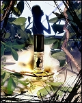 WHISPERS IN THE NIGHT PERFUME OIL 5 ml - Jasmine, Tuberose, Vanilla Orchid, Coconut, White Amber, Sandalwood, Amber, Ylang Ylang, EotN Base