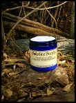 WAIL OF THE BANSHEE WHIPPED SOAP